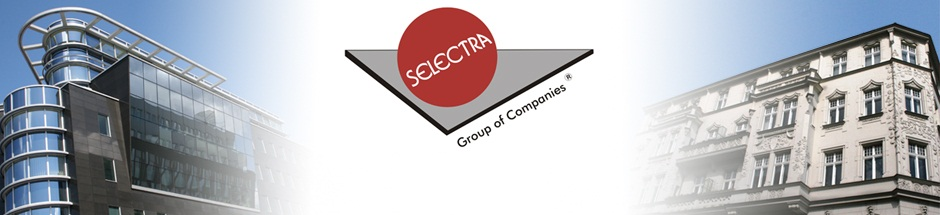 Selectra GmbH - Group of Companies -